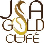 JSA GOLD CAFE